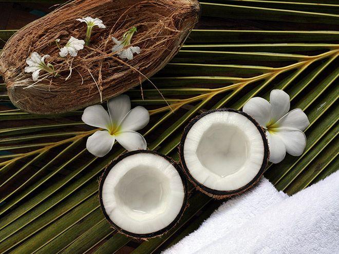 Trápí Vás nástup vrásek nebo krásu Vašeho těla napadla celulitida? Zkoušíte jeden drahý přípravek za druhým a výsledky se nedostavují? Vyzkoušejte kokosový olej - je bezpečný, účinný, přírodní a hlavně - není drahý. Vrásky Obličejové vrásky se mohou objevit kdekoli na Vaší tváři - na čele, kolem úst i kolem očí. Existuje samozřejmě velká spousta…