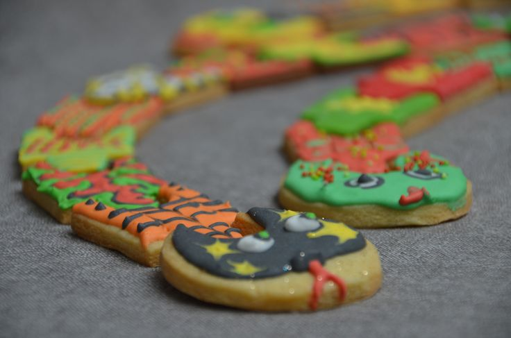Beware of these dangerous cookies