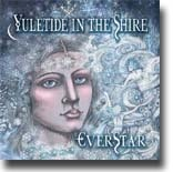 Yuletide in the Shire - Music CD  $9.98