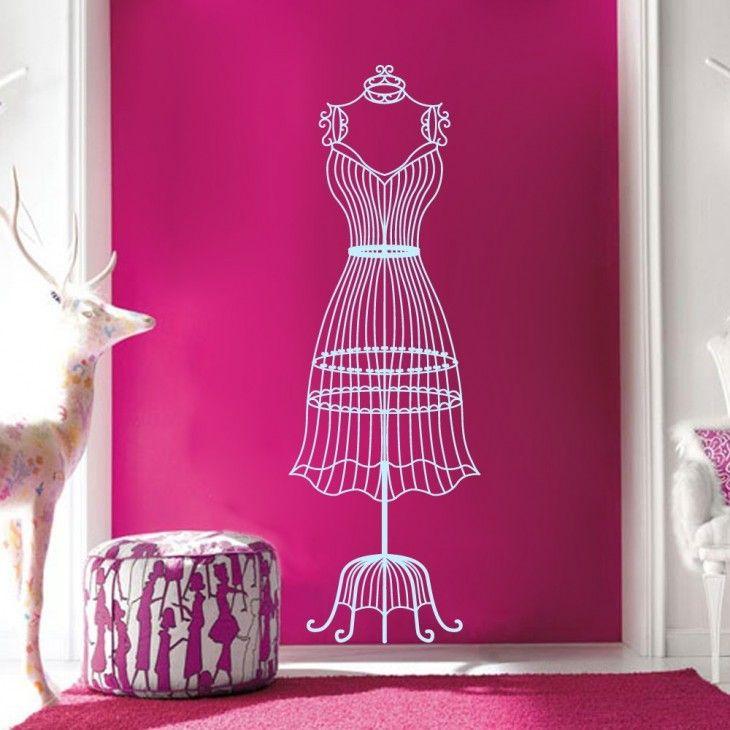 395 best Fancy Home Decor images on Pinterest | Creative ...