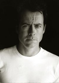 Greg Kinnear----You've Got Mail, Ghost Town---Great Actor, Handsome