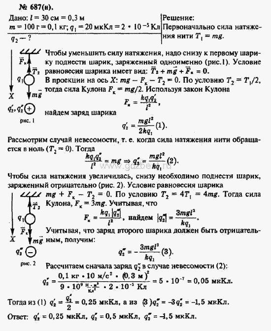 Готовые домашние задания 4 класс по русскому языку зеленина онлаин