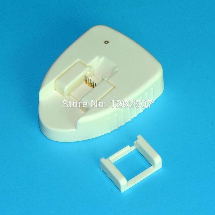 PGI 650 CLI 651 Chip resetter for canon MX726 MX926 IP7260 MG5460 Printer ink cartridge chip reset for canon pgi-650 cli-651 #Affiliate