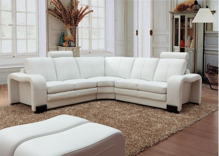 white leather couch best 25 leather couch covers ideas on pinterest boho 21989 | ec099bd932a6a86babf9fb2ef81dc530 leather couch covers white leather couches
