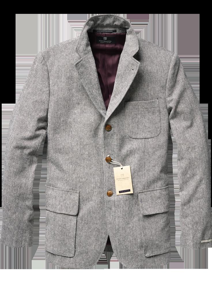 Fancy 3 button blazer €180Blazers 180, Sodas Fancy, Men Style, Men Fashion, Blazers 8364 180, Fall Winter, Buttons Blazers, Fancy Blazers, Dapper Style