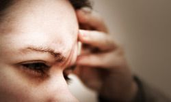 """Discovery Health """"10 Types of Headaches and How to Combat Them"""""""