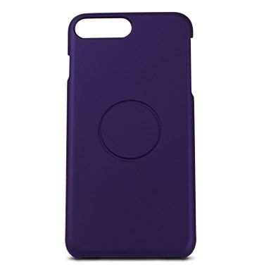 iphone-7-purple