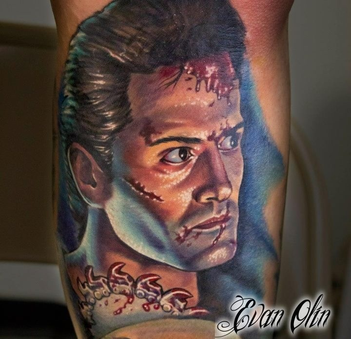 358 best images about realistic tattoos portrait on pinterest awesome tattoos br and my website. Black Bedroom Furniture Sets. Home Design Ideas