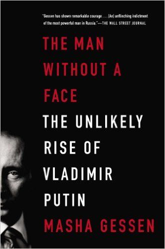 10 best books i loveee images on pinterest books to read book amazon the man without a face the unlikely rise of vladimir putin fandeluxe Image collections