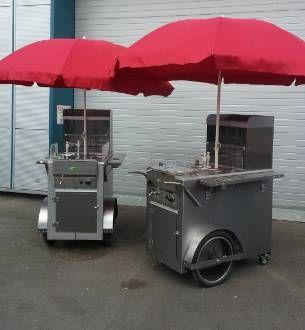Food Carts,Mobile Food Carts Ireland,Food Carts Ireland,Mobile Food Carts Europe,Food Cart UK, Mobile Food Carts for Sale, Cheap Food Carts for Sale,Mobile Food Units, Stainless Steel Food Carts,Street Carts for Food,