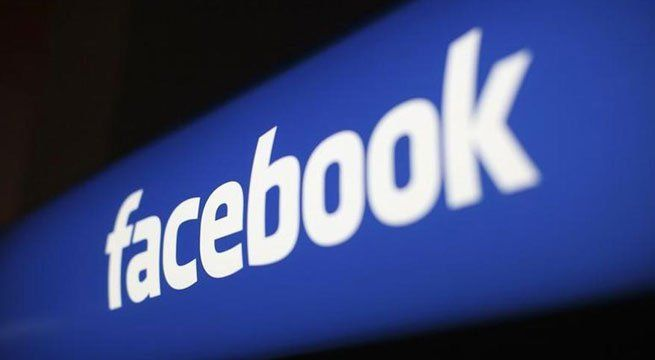 New Delhi: Facebook is giving the camera a central place on its smartphone app for the first time, encouraging users to take more pictures and edit them with digital stickers that show the influence of rival Snapchat. Shares of Snapchat owner Snap Inc, which held its initial public offering this...
