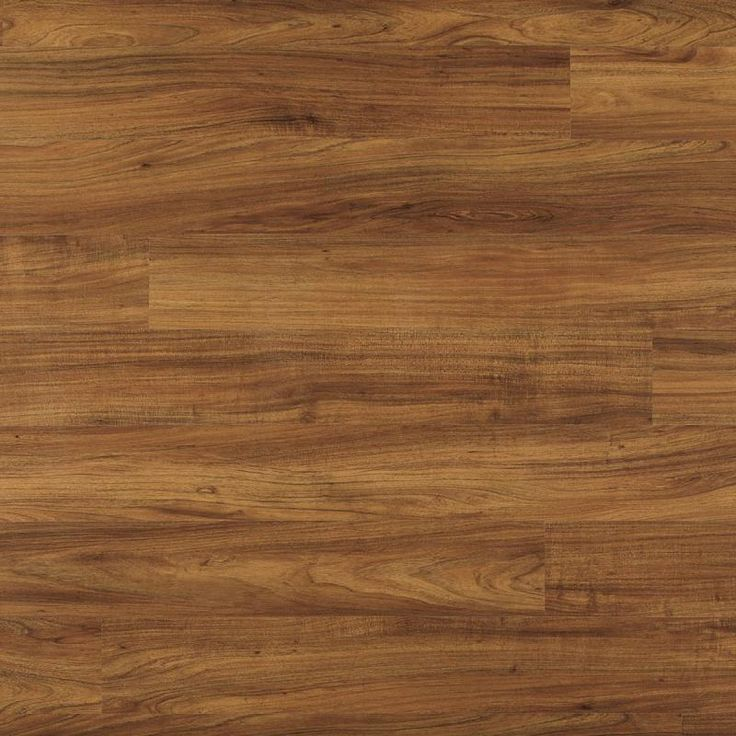 Laminate Flooring Texture Seamless Quickstep Laminate