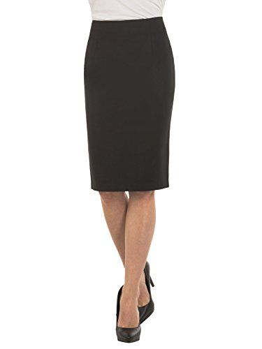 Womens High Waist Pencil Skirt - Knee High - Zipper - Bac... https://www.amazon.com/dp/B01MF5YPOU/ref=cm_sw_r_pi_dp_x_kFRUybDF3671D