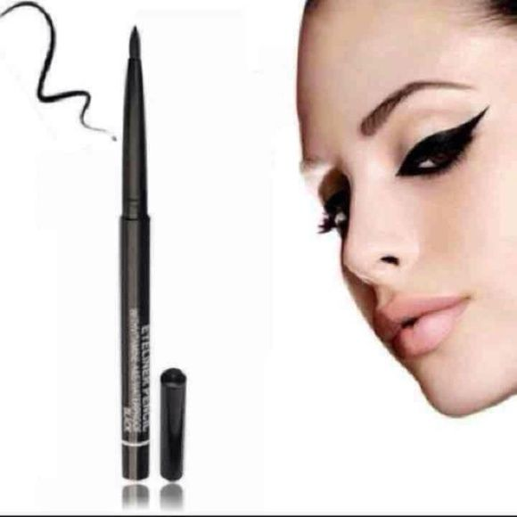 Ibasic In Macintosh Mac 101 Page 102: 1000+ Ideas About Mac Eyeliner On Pinterest