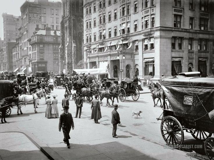 Cheap Hotels In Upper Manhattan New York