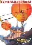 Globe Trekker: Chinatown [DVD], 12315581