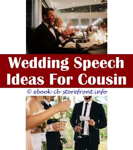 9 Eye-Opening Tips: Mother Of The Groom Wedding Speech
