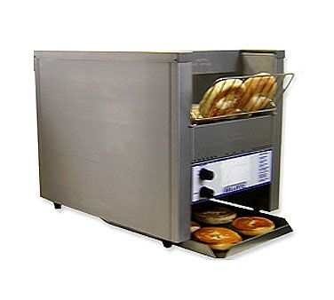 volt store braun slice toaster with rack p warming new bun