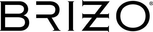 Brizo RP42372BZ - Body Spray Cartridge - Brushed Bronze Brilliance Finish