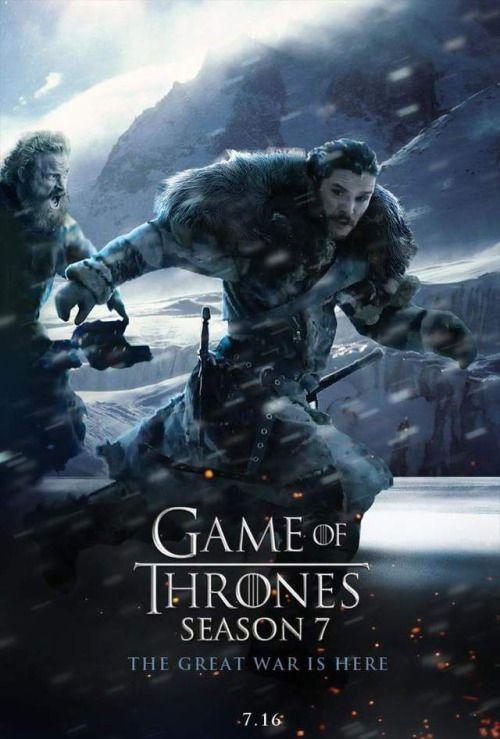 game of thrones season uk 5