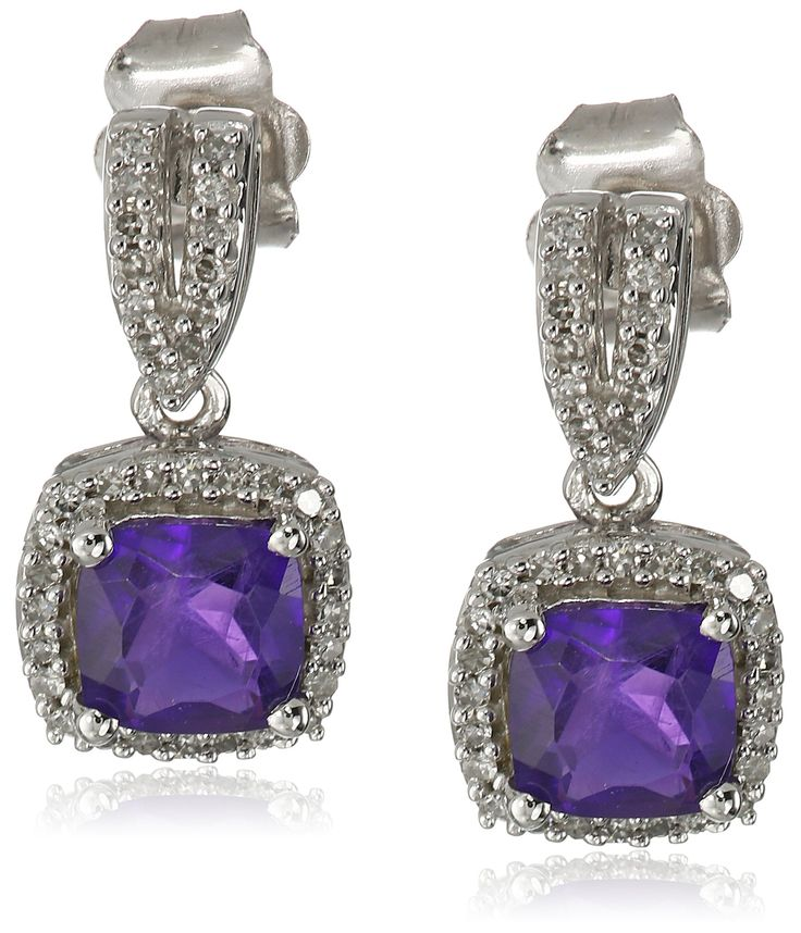 1000 Ideas About Birthstone February On Pinterest