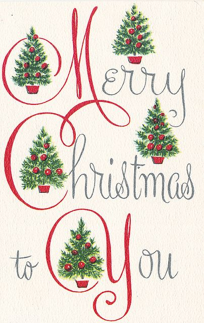 Merry Christmas Quotes — Latest News, Images and Photos — CrypticImages