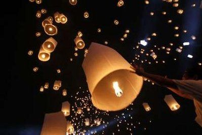 Lets get all Tangled Up!!! At the end of the night all your guest can make a wish for the happy couple and release wish lanterns into the sky Tangled Theme