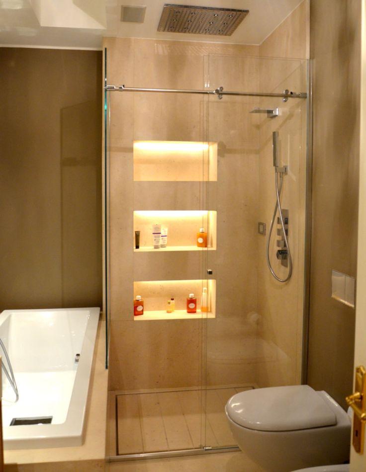 165 migliori immagini arredamento home design su pinterest decorazione camera da letto angolo - Mobiletto bagno piccolo ...