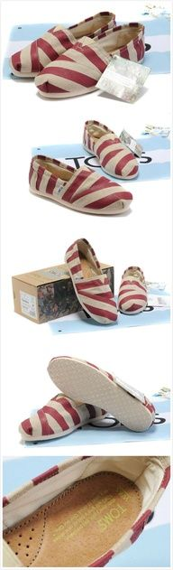 Toms Outlet! $16.89 ! Holy cow!  I Should have come here, because www.canvasshoes4u.com is horrible!!!!