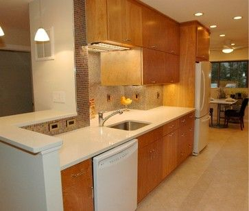 www kitchen design com 10 best maple cabinets white appliances images on 1675