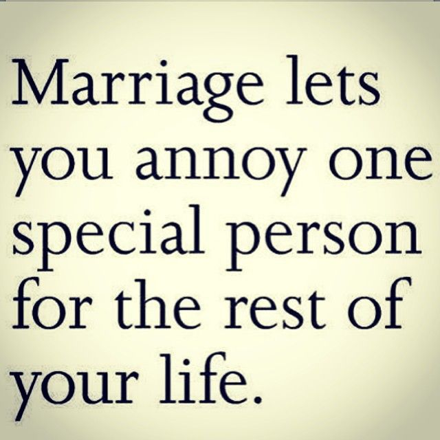 Love Quotes For Him Marriage: Wedding Day Quotes Funny. QuotesGram