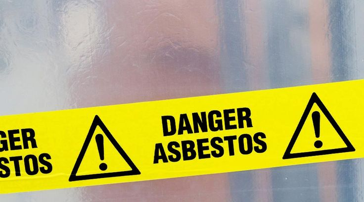 Asbestos Help Pty Ltd provides professional, trained, certified and experienced asbestos removal crews to quickly and safely remove any and all types of Asbestos Containing Building Materials and lead based paint.