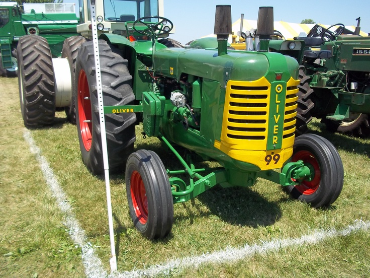 17 Best images about Pulling Tractor Pics on Pinterest