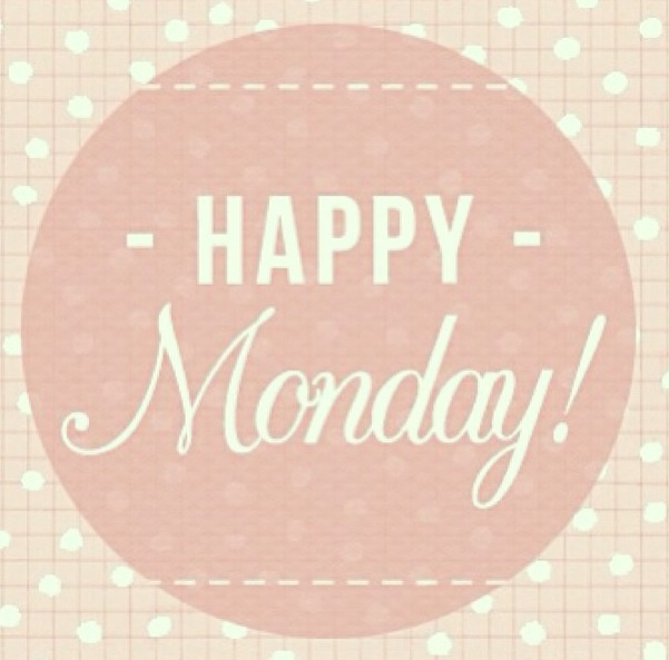 Happy #Monday! Have a fabulous week! If you or a loved one was injured in an accident this weekend, call us today for a free consultation 800-371-6878! Check out our website too !  http://www.swlegalgrp.com/