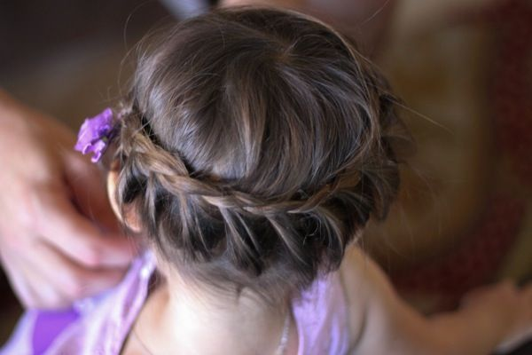17 Best Ideas About Wedding Hairstyles On Pinterest: 17 Best Ideas About Birthday Hairstyles On Pinterest