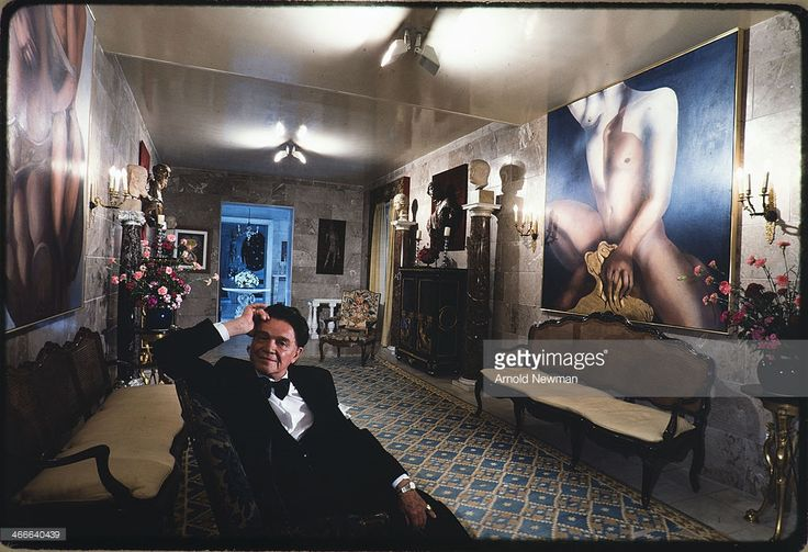 http://media.gettyimages.com/photos/portrait-of-egyptianborn-greek-art-collector-and-gallery-owner-iolas-picture-id466640439