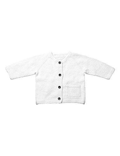 Baby Boy Girl Gender Neutral Soft Wool Cashmere Cardigan ... https://www.amazon.com/dp/B01FUBLLEC/ref=cm_sw_r_pi_dp_x_IX.OxbMYMPRRN