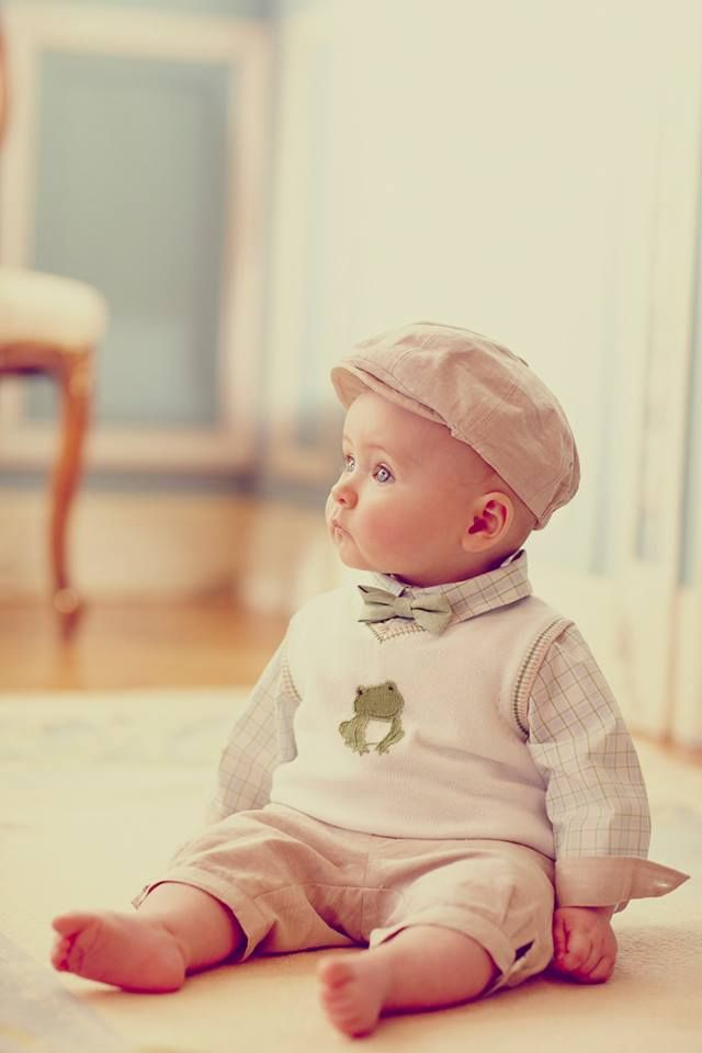 25 Great Ideas About Cutest Babies On Pinterest