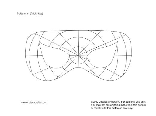 Visualização em miniatura de um item do Drive