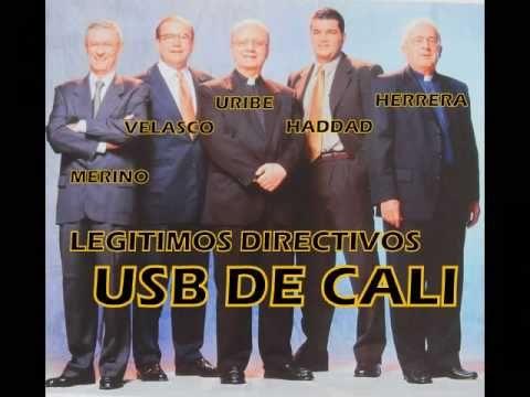 ORDO FRATRUM MINORUM OFM TUTELA PROCESO LABORAL Y PROCESO EJECUTIVO LABORAL CONTRA LA UNIVERSIDAD DE SAN BUENAVENTURA