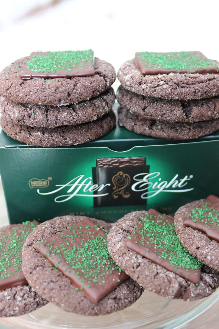best 20 after eight mints ideas on after eight recipes after eight and dinner