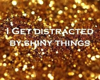 :)Shiny Things, Life, Sparkly, Quotes, Style, Shinee, Sparkle, Glitter, True Stories
