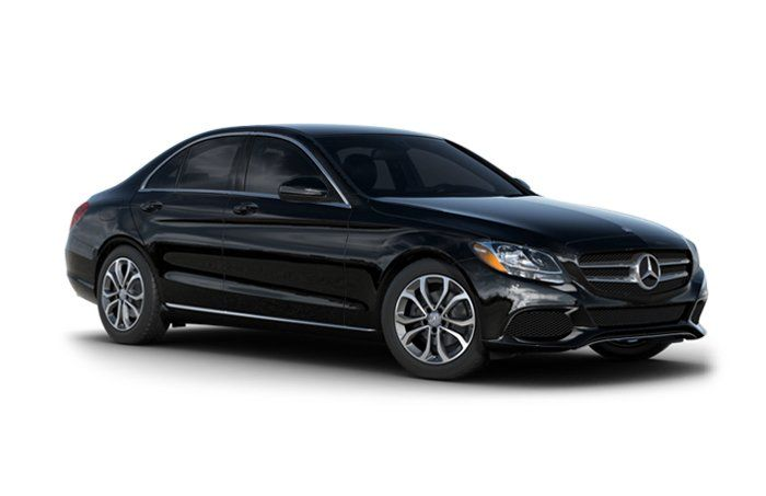 Mercedes Suv Lease Deals In Temecula Ca Suv Lease Mercedes Suv Mercedes Benz Suv
