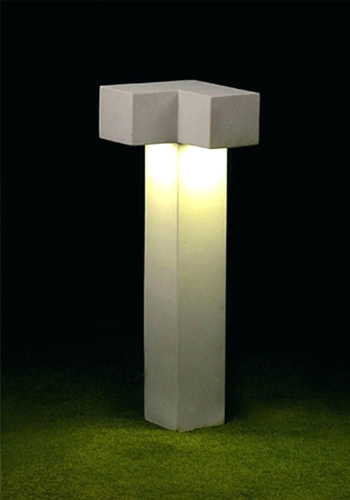 5 Best Outdoor Lights In 2020 Top Rated Landscape Garden And