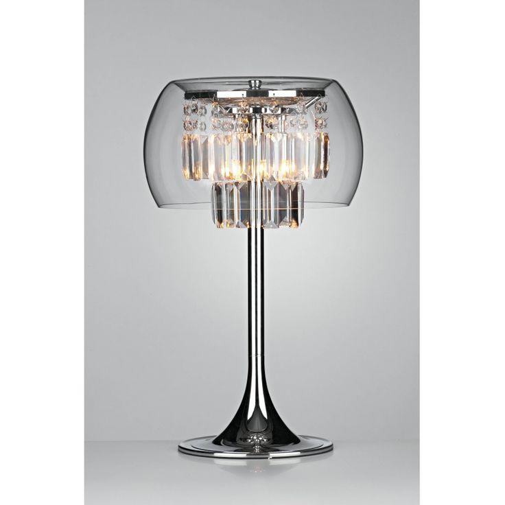 Best 25+ Table lamps uk ideas on Pinterest Table lamp, Light - glass table lamps for living room