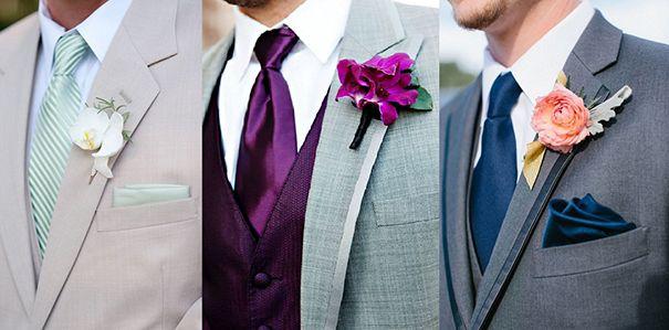8 best Men\'s Fashion 2017; Wedding Suits images on Pinterest | Men ...