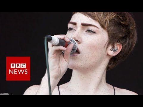 (9) Rape and Abuse: the music industry's dark side  - BBC News - YouTube