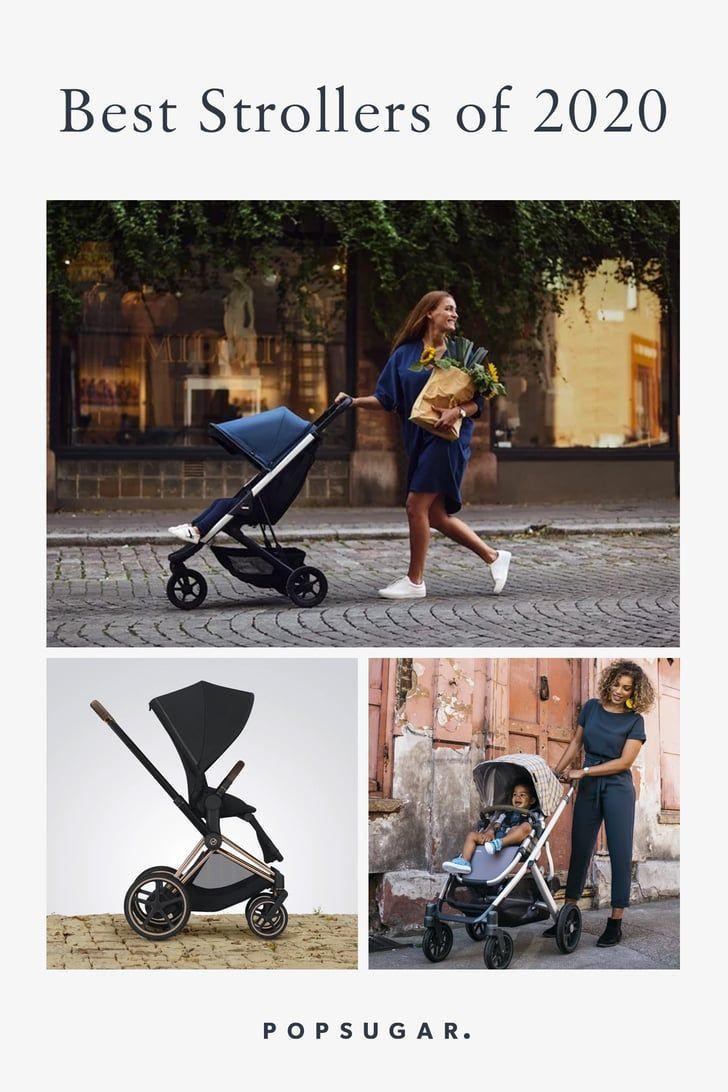 15++ Mockingbird double stroller configurations ideas in 2021