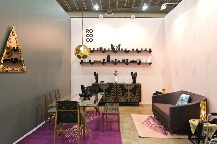 Zona MACO Diseño 2015 | coolhuntermx