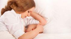 Maman d'un bébé de 15 mois, notre internaute vient de reprendre le travail et ne parvient plus à assurer les moments d'allaitement en pleine nuit... Comment aider son petit bout à arrêter les tétées nocturnes ? Notre experte en lactation Véronique Darmangeat lui livre ses conseils.